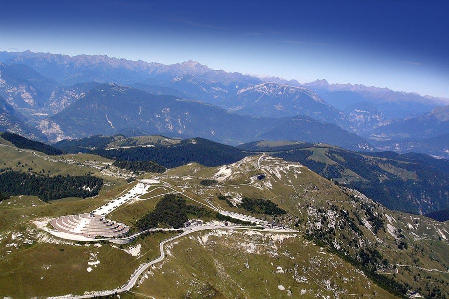 monte-grappa5